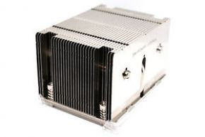SuperMicro 2U Passive heatsink SNK-P0048PS