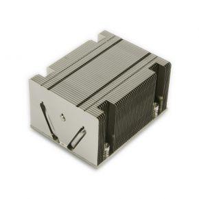 SuperMicro 2U Passive heatsink SNK-P0048PW