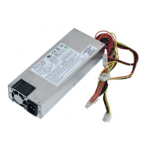 PWS-0055 SuperMicro 260W Fixed Power Supply SP262-1S
