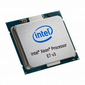 Intel Xeon E7-8893 V3 - Quad Core - 3.20 Ghz - 140W TDP
