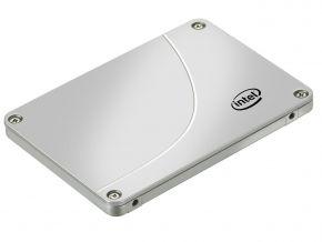 Intel SSD 710 Series 100GB P/N: SSDSA2BZ100G3, G11726-602, G32903-603