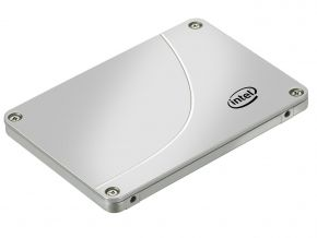 Intel SSD DC S3500 80GB SSDSC2BB080G4