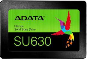 ADATA SU630 240GB QLC SSD NEW ASU630SS-240GQ-R, SU630