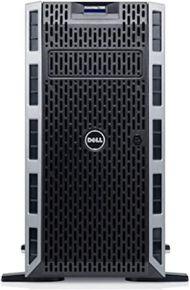 Dell PowerEdge T320 - 16x SFF