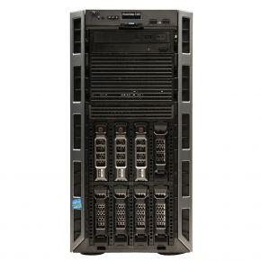 Dell PowerEdge T320 8x LFF