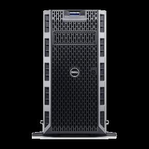 Dell PowerEdge T620 8x LFF