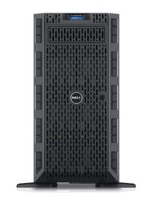 Dell PowerEdge T630 18x LFF