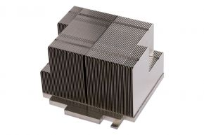 Dell PowerEdge R710 heatsink TDP 95W