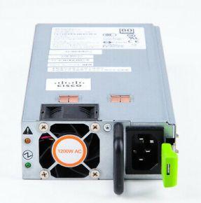 Cisco UCS 1200W Power Supply P/N: UCSC-PSU2-1200 V02
