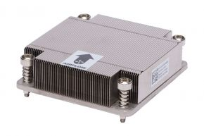 Dell PowerEdge R210 heatsink P/N: W703N, 0W703N