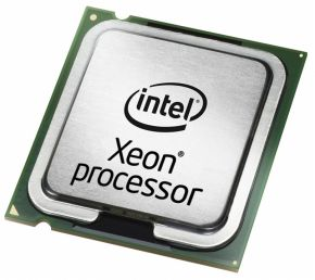 Intel Xeon X3450 - Quad Core - 2.66GHz - 95W