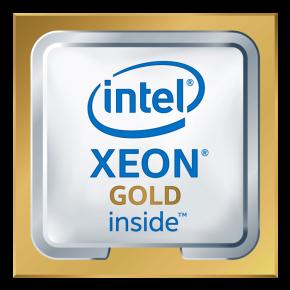 Intel Xeon Gold 5115 - Ten Core - 2.40 Ghz - 85W TDP SR3GB, CD8067303535601