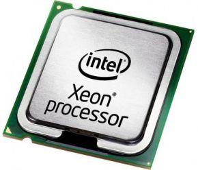 Intel Xeon E5-2420 - Six Core - 1.90 Ghz - 95W TDP P/N: BX80621E52420, CM8062001183000, SR0LN