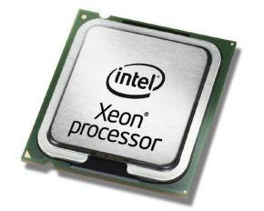 SR154, Intel, Xeon, E3-1220 v3, Quad Core, 3.10 GHz, 80W TDP,