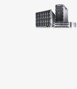 Server-Menu